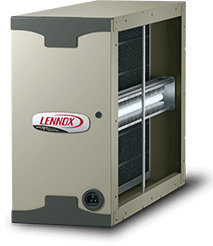 Get Lennox Rebate On PureAir S